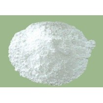 Top-quality Melamine  powder 99.8%