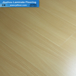8mm crystal HDF laminate flooring