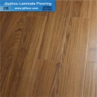 12mm  Laminate Flooring HDF Meterial