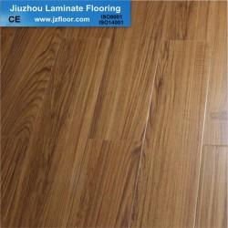 12mm  Laminate Flooring HDF Meterial