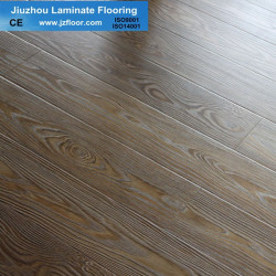 12mm gemany technology good hdf registered laminate flooring