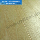 12mm ac3 best hdf registered laminate flooring