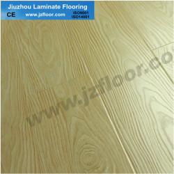 12mm ac3 best hdf registered laminate flooring