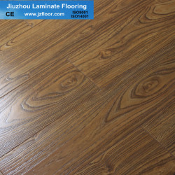 ac3 v - groove paint  registered laminate flooring
