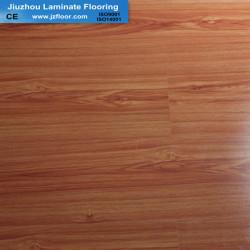 7mm crystal HDF laminate flooring