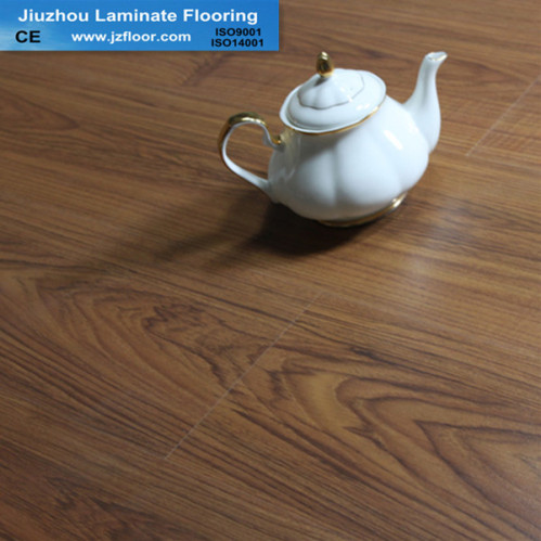 Crystal Hdf Best Quality Laminate Flooring China Crystal