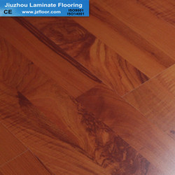 12mm germany technology crystal   laminate flooring