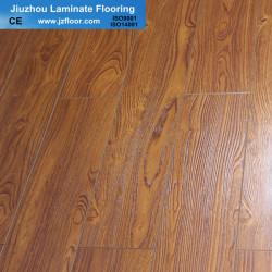 e1 standard best quality  registered laminate flooring
