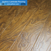 12mm best price good quality registered laminate flooring