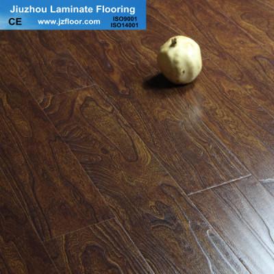 easy lock ac3  registered laminate flooring
