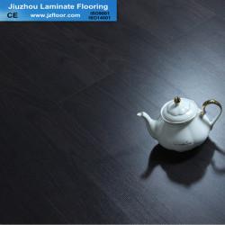 easy install AC3  little embossed laminate flooring