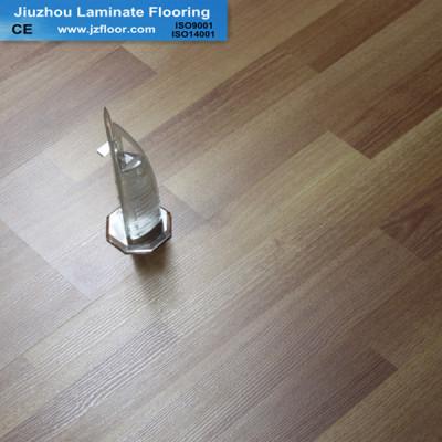 12mm germany technology  HDF AC3 little embossed laminate flooring