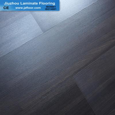 germany technology AC3 HDF  little embossed laminate flooring