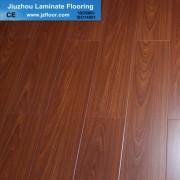 12MM HDF AC3  LAMINATE WOOD FLOOR