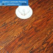 12mm ac3 quick lock registered laminate flooring
