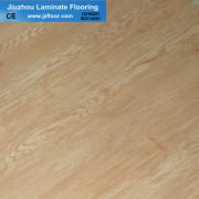 12mm good hdf best price registered laminate flooring
