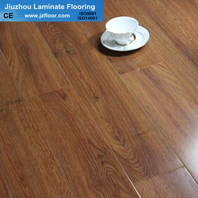 12mm glossy quick lock    laminate flooring
