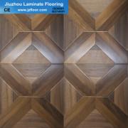 12mm good quality unilin click laminate flooring