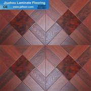 12mm best hdf  unilin click laminate flooring