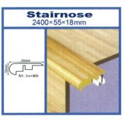Stairnose
