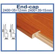 End-cap