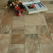 Waterproof 12mm laminate floor best quality