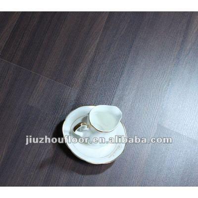 8 mm best price little embossed laminate flooring