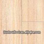 V-GROOVING Ac3 Popular Laminated Flooring