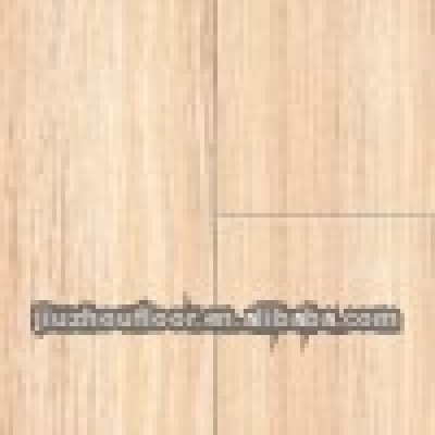V-GROOVING Ac3 Popular Laminated Flooring