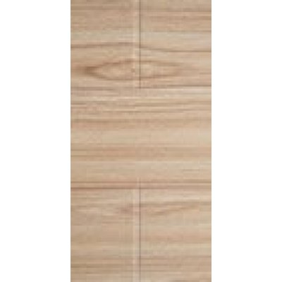 TOP -seller Oak Moulding-Press Laminated Flooring