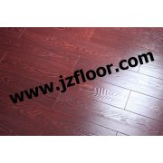 Factory Supplier HDF Laminate Floor
