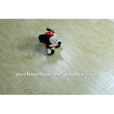 Ac3 new design match registered laminate flooring
