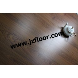 CE Little Embossed HDF Laminated Floor
