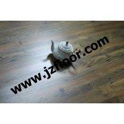 8mm middle embossed Laminate Flooring