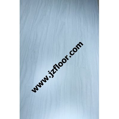 CE 8MM Crystal HDF Laminate Flooring