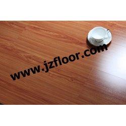 8mm Crystal HDF Laminate Flooring