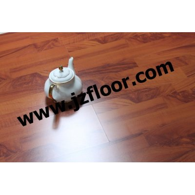 Trips Apple HDF Laminated Floor