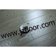 12MM OAK HDF Laminated Floor