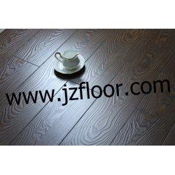 12MM OAK HDF Laminate Floor