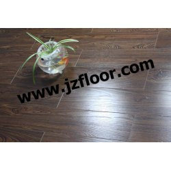 CE : Match registered Laminated Floor