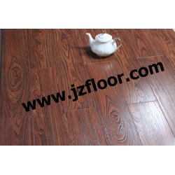 New: Match registered Laminate Flooring