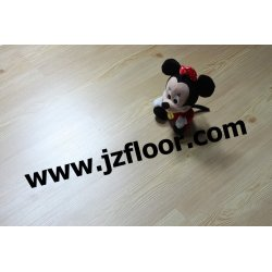 CE Approved Wooden Laminate Floor