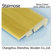 Accessory of Laminate Flooring