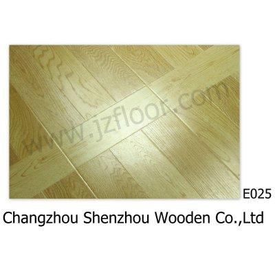 Match registered laminate flooring Water-proof Best price