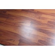 12mm good quality texture surface indoor laminate flooring