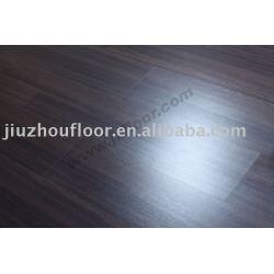 8mm laminate wooden flooring