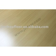 12mm german made laminated wooden flooring