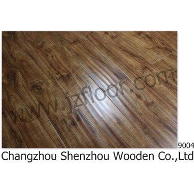 laminate flooring board