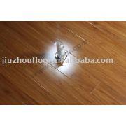 8mm most popular embossed laminate flooring