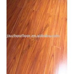 12mm high glossy laminate flooring gemany technology